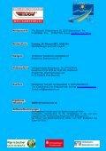 Ausschreibung DM Senioren Baiersbronn 2013.pdf - Seite 3