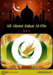 all-about-zakat-al-fitr-ebook-final