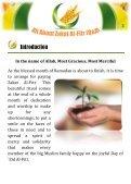 all-about-zakat-al-fitr-ebook-final - Page 4
