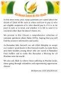 all-about-zakat-al-fitr-ebook-final - Page 5