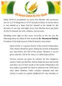 all-about-zakat-al-fitr-ebook-final - Page 7