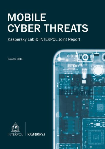 report_mobile_cyberthreats_web