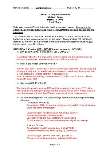 writing essay price