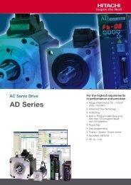 short - Esco Drives & Automation