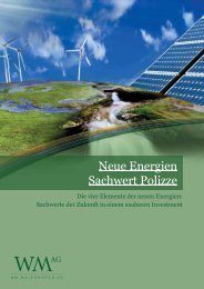 RZ-Broschüre-Neue-Energien-11072012-Einzelseiten_web