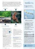 Java – Bali Rundreise - Rundreisen - Seite 2