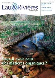 téléchargez maintenant (gratuit PDF 1524 ko) - Eau et rivières de ...