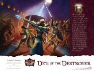 Den of the Destroyer.pdf