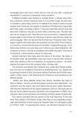 TO BE KIST: BETWEEN GEORGIAN AND CHECHEN - Page 6