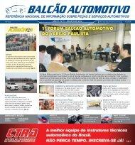 jornal balcao automotivo_edicao-0071_Layout 1 - Balcão Automotivo