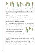 allemansrattan - Page 4
