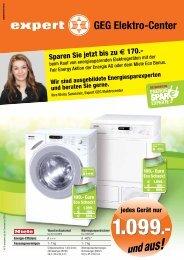 Energie TIPP