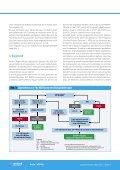 Tuberkulose & Biologika - Österreichische Gesellschaft für ... - Seite 7