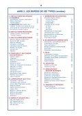 LES CALCULS ÉCONOMIQUES - Page 3