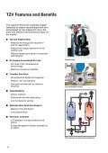 ThermoSorb Desiccant Dryers - Page 4