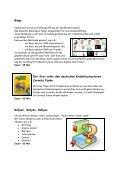 Orientierungsstufe - Seite 2
