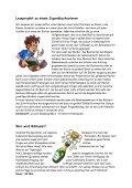 Orientierungsstufe - Seite 3