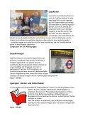 Orientierungsstufe - Seite 4