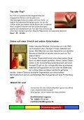 Orientierungsstufe - Seite 5