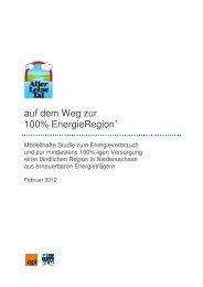 Download - Netzwerk der Energie-Initiativen im Elbe-Weser-Raum