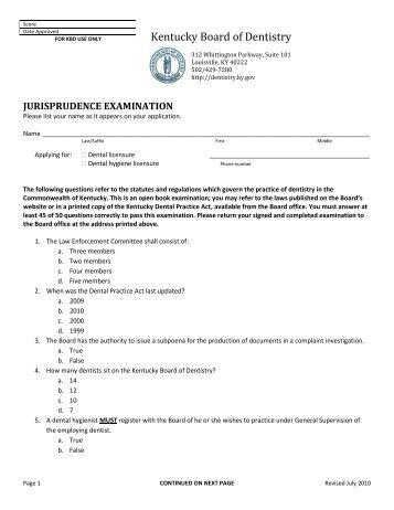 free professional resume texas jurisprudence exam questions rh fabiouechi tk Florida Jurisprudence Exam Kentucky Jurisprudence Exam