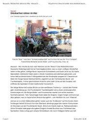 Schwarzwaelder Bote 09-05-2011 - Oktoberfest mitten im Mai.pdf