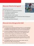 Das komplette Wahlprogramm zur Kommunalwahl ... - SPD Oberursel - Seite 3