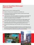 Das komplette Wahlprogramm zur Kommunalwahl ... - SPD Oberursel - Seite 5