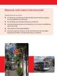 Das komplette Wahlprogramm zur Kommunalwahl ... - SPD Oberursel - Seite 6