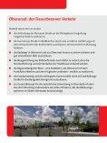 Das komplette Wahlprogramm zur Kommunalwahl ... - SPD Oberursel - Seite 7