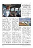 Søværnsorientering nr. 4 / 2003 - Marinehistorisk Selskab og ... - Page 4