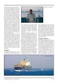 Søværnsorientering nr. 4 / 2003 - Marinehistorisk Selskab og ... - Page 5
