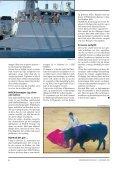 Søværnsorientering nr. 4 / 2003 - Marinehistorisk Selskab og ... - Page 6