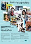 Motorvej - DG Media - Page 6