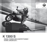 Preisliste herunterladen - Autohaus Fulda Krah und Enders GmbH