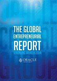 Entrepreneurial-report-final