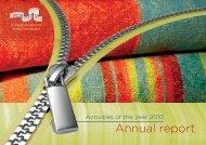 Euratex Annual Report 2010.pdf