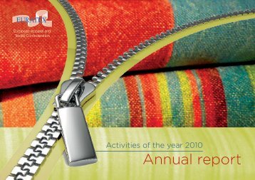 Euratex Annual Report 2010.pdf