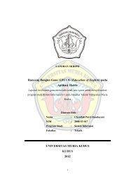 Download (6Mb) - Universitas Muria Kudus