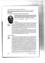 Offene Abfertigungsfünftel bei Betriebsaufgabe absetzbar / UFS Dez ...