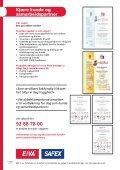 Last ned som PDF! - Eiva-Safex - Page 2