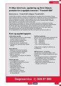 Last ned som PDF! - Eiva-Safex - Page 7