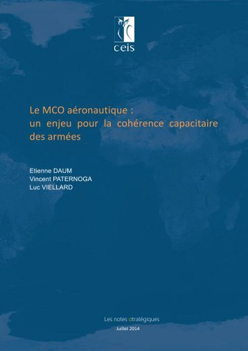 note_strategique_mco