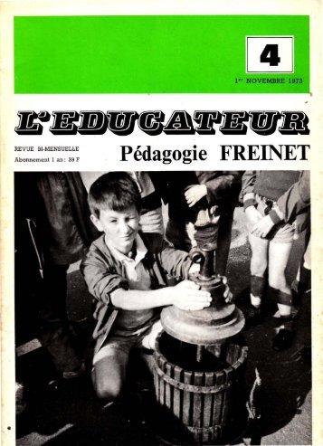lire - Icem