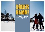 Sportlov 2013.pdf