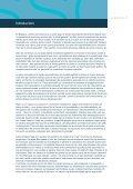 Le secteur associatif en Belgique - Page 7