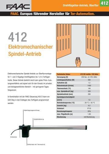 a b 13 mm 10 mm 2 3 mm 4. Black Bedroom Furniture Sets. Home Design Ideas