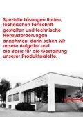 Programmübersicht - HEB Hydraulik - Elementebau GmbH - Seite 2