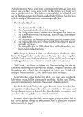 Pseudoverlag? Nein, danke! (Infobroschüre für Neu-Autoren) - Seite 5