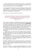 Pseudoverlag? Nein, danke! (Infobroschüre für Neu-Autoren) - Seite 6